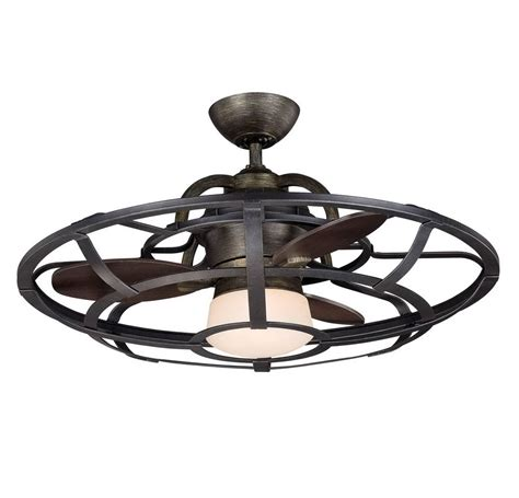 Designer Ceiling Fans With Lights Ceiling Lights Design Outdoor Ceiling Fans With Lights In Fanimation With Contemporary