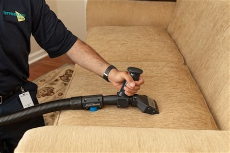 sofa cleaning kansas upholstery cleaning wichita ks servicemaster