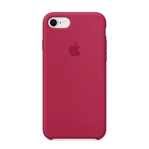 chic iphone  cases   shopping