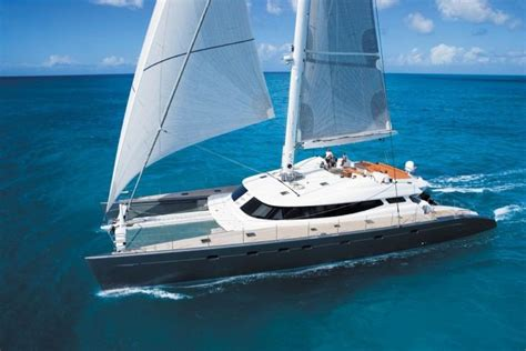 Top 10 Home Design Shows Luxury Catamaran Allures Yacht Charter Amp Superyacht News