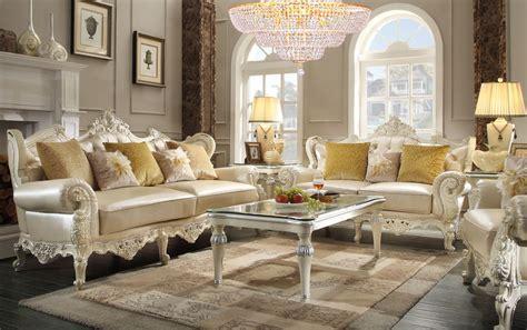 formal living room set dallas designer furniture dresden formal living room set