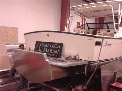 albemarle boats outboard renamed converting albemarle 27 to outboards page 8