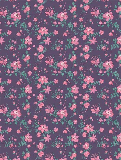 imagenes wasap rosa imagenes png tumblr fondos buscar con google walls