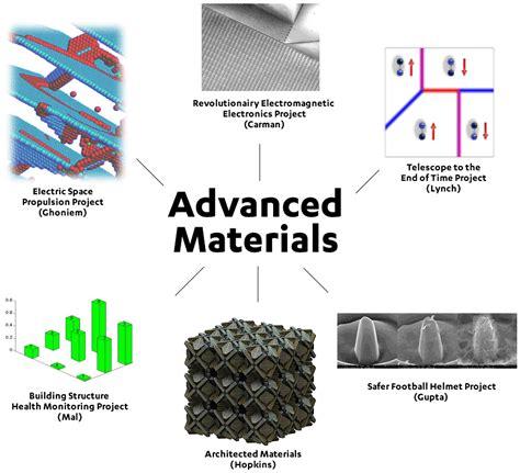 innovative materials ucla aerospace engineering degree requirements 2017