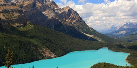 imagenes lugares bonitos os 100 lugares mais lindos do mundo galeria de fotos