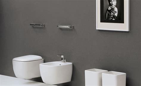 bathroom planning bathroom planning