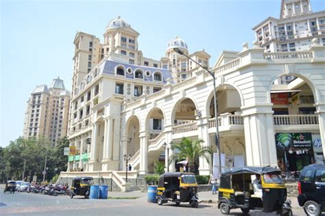 Buying An Apartment powai in mumbai overview rating reviews rates