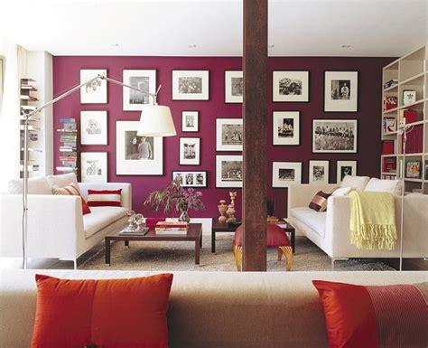 decorar baños con azulejos fotos comedores con escaleras