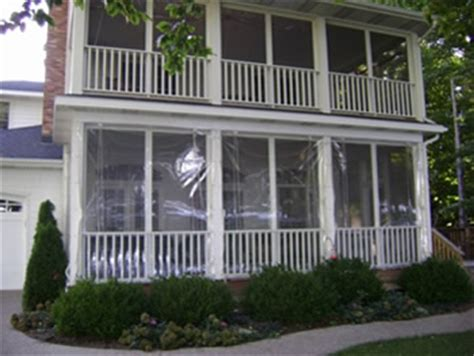 clear porch curtains clear porch curtains mosquito netting curtains and no
