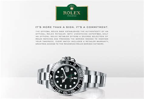 rolex ads rolex ad