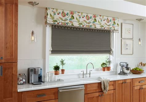 double rollers window blinds in boca raton fl boca blinds custom window drapes curtains delray beach fl boca