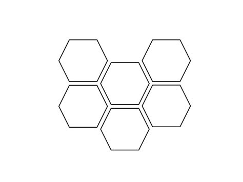 Teh Enam Tiga segi lima segi enam dan bola imam nugroho in