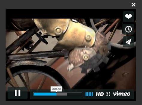 bootstrap tutorial yt responsive youtube vimeo video lightbox plugin