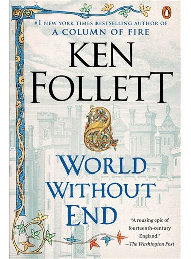 libro world without end the world without end a novel book by ken follett paperback chapters indigo ca