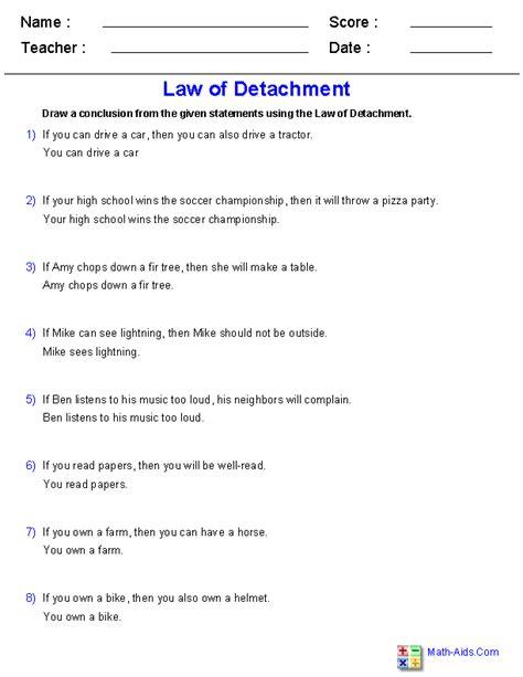 truth table worksheet pdf pltw schematic symbols chart pltw lessons elsavadorla