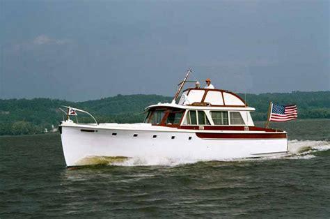 antique boat america antique boat canada - Boat America