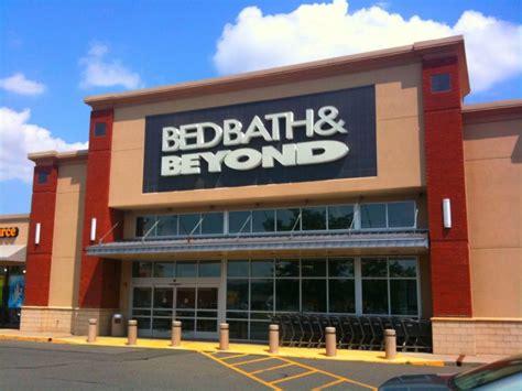 bed bath beyond sale bed bath beyond cozy throw blankets on sale dwym