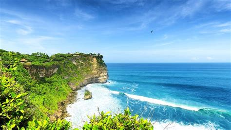 top 10 bars in bali bali travel guide hotels tours shopping nightlife and bali information
