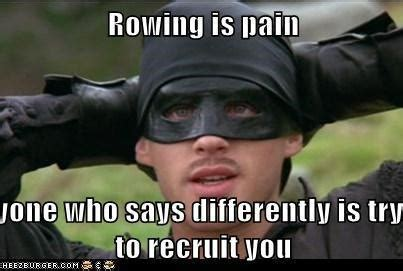 Rowing Memes - rowing meme https www facebook com r0wingmemes rowing