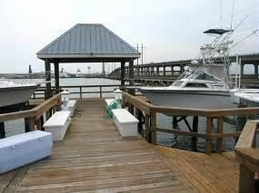 boat slips for sale beaufort nc boat slips for sale beaufort nc