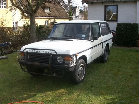 auto air conditioning repair 2009 land rover range rover sport security system service manual how to recharge a 1987 land rover range rover air conditioner service manual