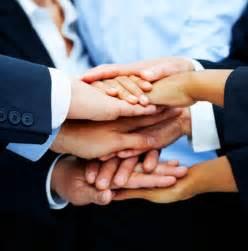 Partnership Sle by Partnership Advantage Benefits Advantages Of Forming A Partnership