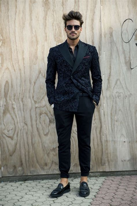 men what to wear this summer the fashion tag blog men what to wear this summer the fashion tag blog