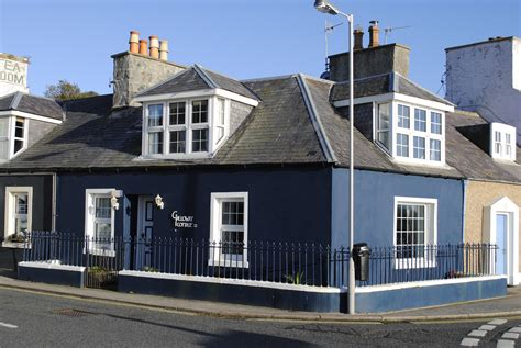galloway cottage portpatrick homesure 6 letting