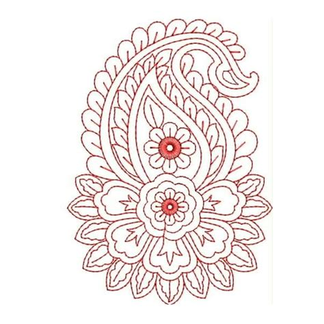 Free Handmade Embroidery Designs - indian embroidery designs free 2017 2018