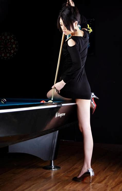 smith brothers pool table 17 best images about billiards on pool tables