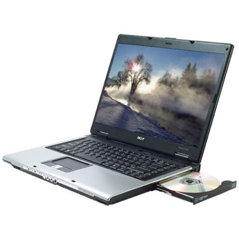 acer aspire 3100 acer aspire 3100 laptop download instruction manual pdf