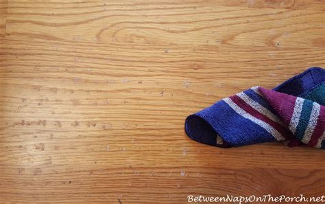 how to wash rugs with rubber backing how to remove deteriorated rug s rubber backing stuck on hardwood flooring