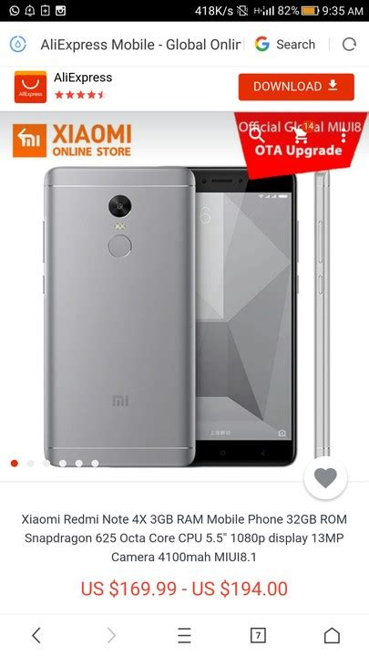 aliexpress exchange rate for naira aliexpress smartphone shopping best rate technology
