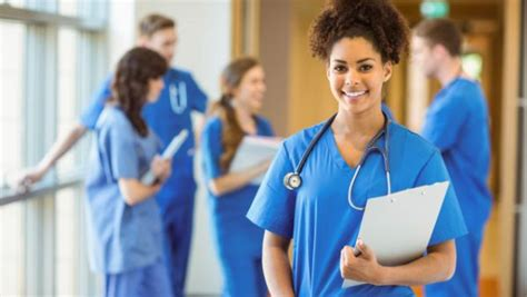 Nursing School Usa by Top Nursing School Scholarships To Apply 2017 2018