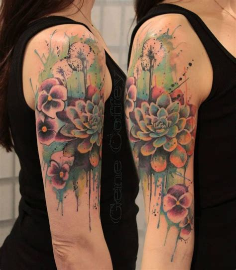 brooklyn tattoos designs 49 best tatouages images on ideas