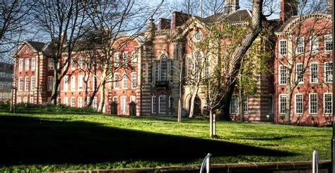 Of Sheffield Mba by History Ma Scholarships At Of Sheffield In Uk 2017