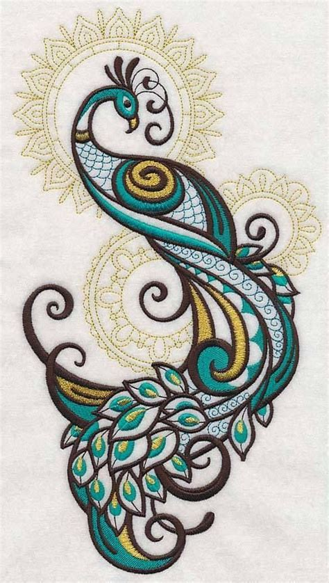 simple peacock tattoo design 2018 best images about peacock on pinterest peacocks