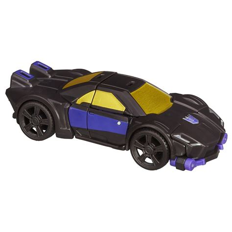 Mainan Figure Transformers Legends Class Set Isi 4 new stock images of combiner wars blackjack and huffer transformers news tfw2005