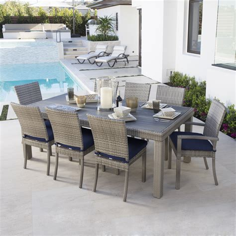 Orchard Patio Furniture Furniture Orchard Supply Patio Furniture Ace Hardware Swing Outdoor Furniture