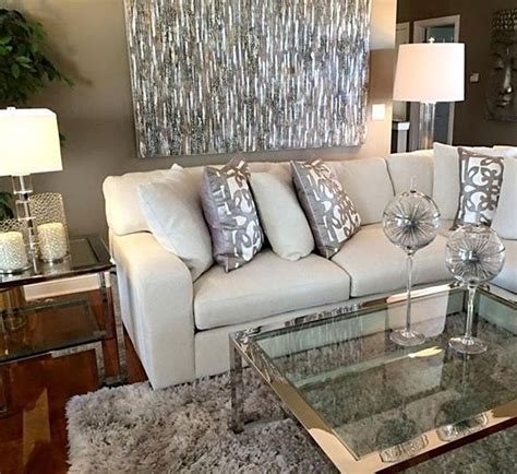 Living Room Centerpiece Decor 1000 Ideas About Living Room Decorations On
