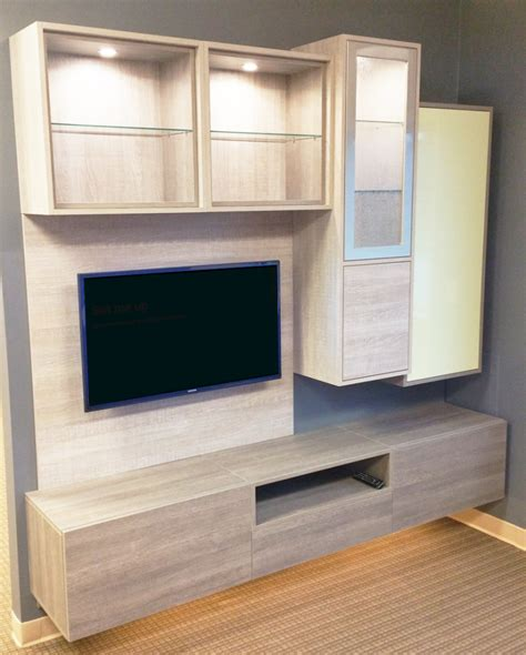 Innovation Cabinets by Home Theater Cabinets Custom Media Centers