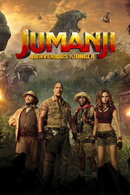 film jumanji en arabe jumanji bienvenidos a la jungla en itunes