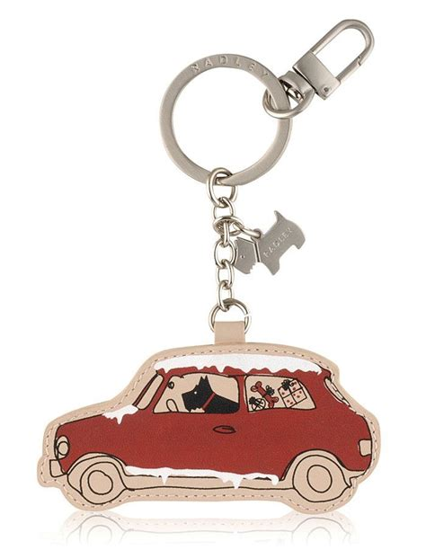 Handbag Keychain Blink 267 best key rings key holders images on