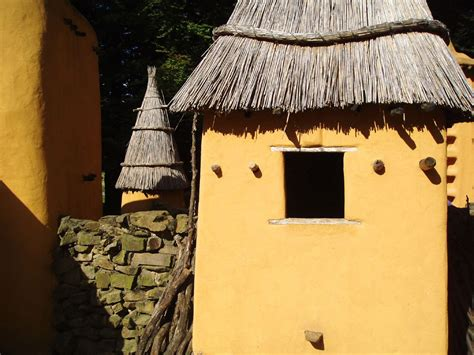 pictures of houses file mali dogon houses josef stuefer jpg wikimedia commons