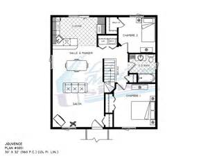 2 floor indian house plans varusbattle indian free kochar homes kochar panchsheel ambathur chennai on