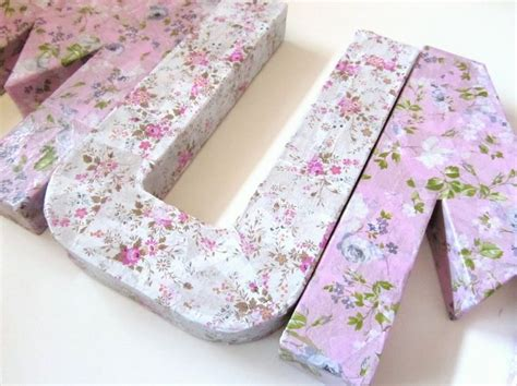 Wrapping Paper For Decoupage - 17 best images about paper napkin wrapping paper crafts on