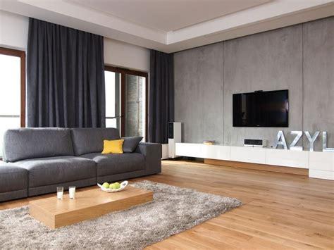 einrichtungsideen wohnzimmer modern modern wohnen 105 einrichtungsideen f 252 r ihr wohnzimmer