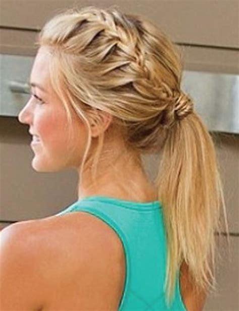 best 25 triangle hair ideas 25 hair braid ideas hairstyles haircuts 2016 2017