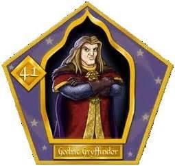 harry potter witch and wizard card template fundaci 243 n de hogwarts eldiccionario org