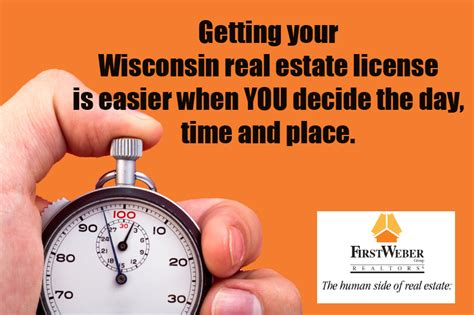 Can I Get A Real Estate License With A Criminal Record We Can Help You Get Your Real Estate License And Get To A Fast Start